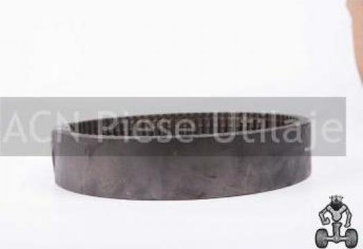 Coroana de butuc pentru buldoexcavator Terex 750
