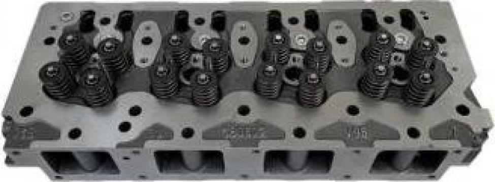 Chiuloasa Yanmar 4TNV94 / 4TNV98 - 129907-11700 de la Terra Parts & Machinery Srl