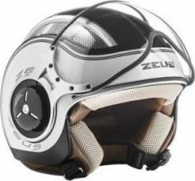 Casca protectie H007, Z-Tech Bike de la Artemis Srl