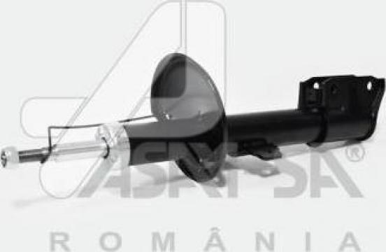 Amortizor fata Dacia Duster 30948