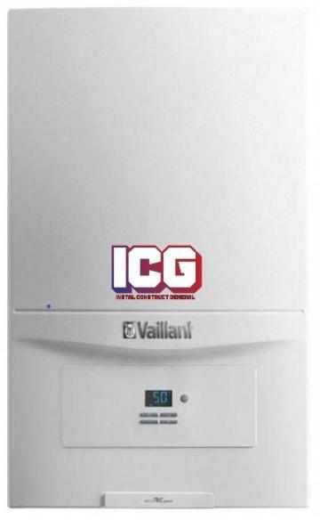 Centrala termica Vaillant VUW 286/7-2 Ecotec Plus de la ICG Center
