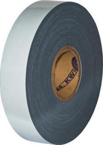 Folie protectie 80 microni latime 50mm x 500ml de la Feyro Coatings Srl