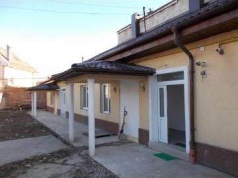 Casa in Cluj Napoca, 125mp de la Pro Firma Srl