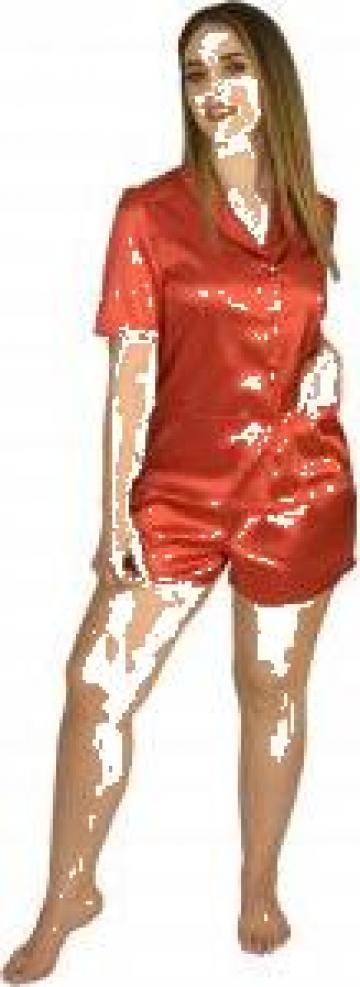 Pijama Delia*S 610 de la Corsa Design Company Srl