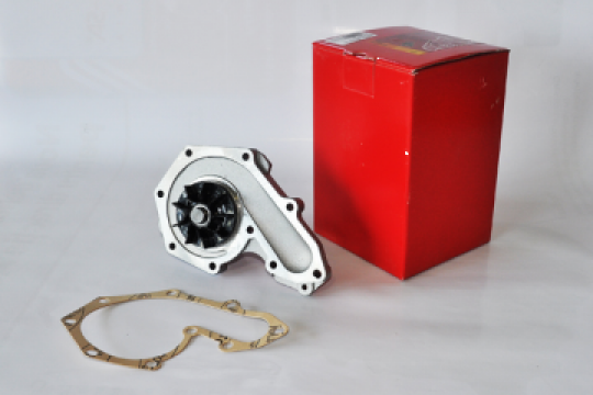 Pompa apa Dacia 1304 / Solenza 1.9D de la Emcom Invest Serv Srl
