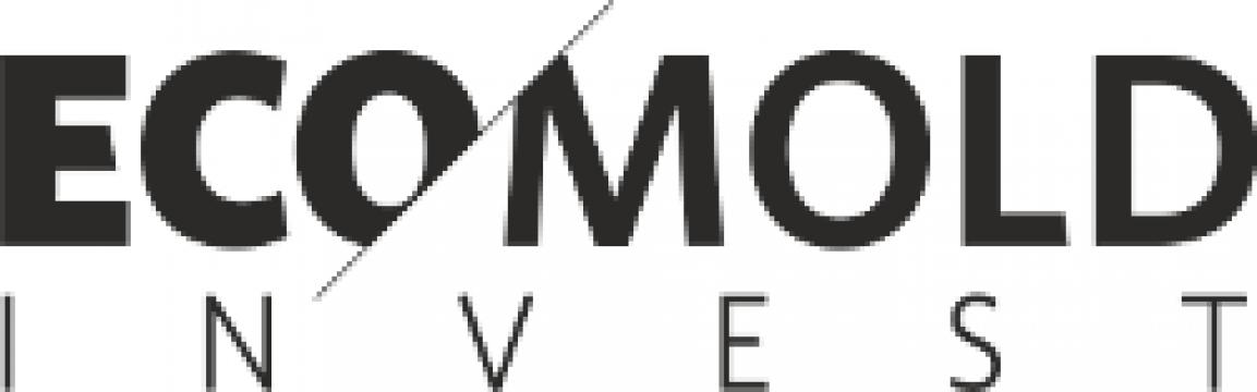 Molibdat de amoniu tetrahidrat p.a. de la Eco-Mold Invest