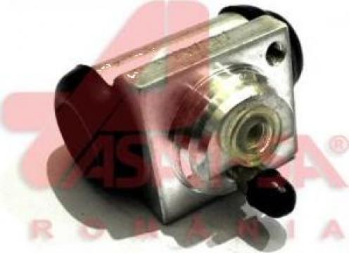 Cilindru frana (cu ABS) Logan, Duster 4x2(d19mm) de la Emcom Invest Serv Srl