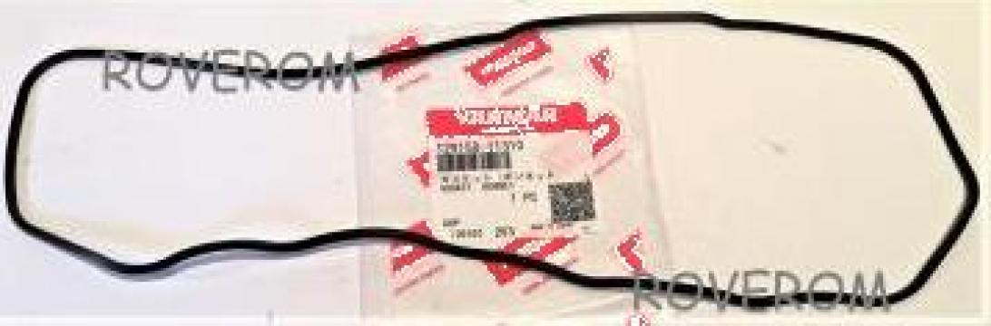 Garnitura capac chiulasa Yanmar 3TNE84, 3TNE88,Komatsu 3D84E