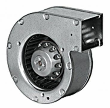 Ac centrifugal fan G2E097-HD01-02 de la Ventdepot Srl