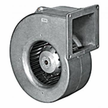 Ac centrifugal fan G3G200-BF01-03