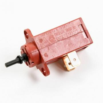 Actuator termic 220 240V