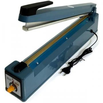 Aparat de lipit si sigilat pungi 400 mm Impulse Sealer PFS-4