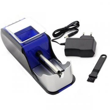 Aparat electric pentru facut tigari Gerui GR-12-002 de la Startreduceri Exclusive Online Srl - Magazin Online - Cadour