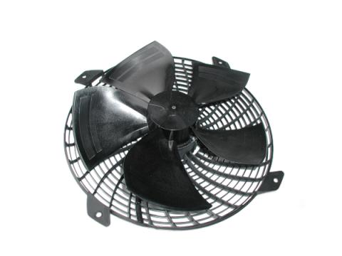 Ventilator axial S1G200-CA91-02 de la Ventdepot Srl