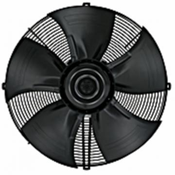 Ventilator axial S3G500-AN33-02