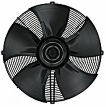 Ventilator axial S3G910-BO83-01 de la Ventdepot Srl