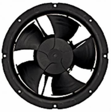 Ventilator axial W1G172-EC91-01