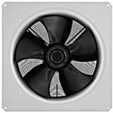 Ventilator axial W3G630-DU23-35