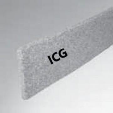 Banda de izolare pentru profil de dilatare 2 ml de la ICG Center
