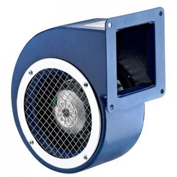 Ventilator centrifugal BDRS 140-60
