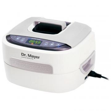 Sterilizator ultrasunete 2.5 Dr. Mayer