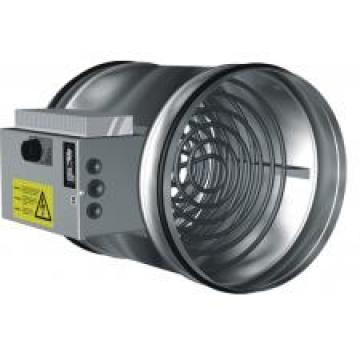 Baterie electrica de incalzire CVE 160-2400-1f-M de la Ventdepot Srl