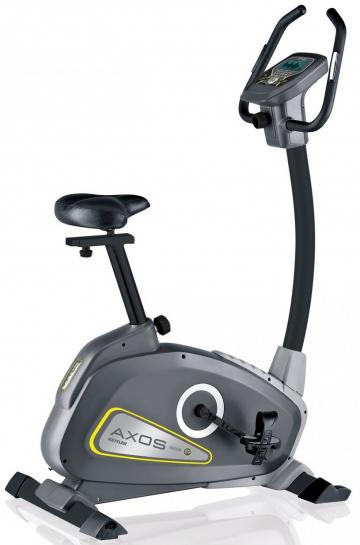 Bicicleta ergometrica Kettler Avior P