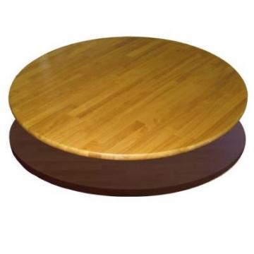 Blaturi mese lemn masiv