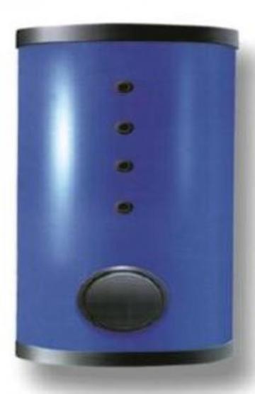 Boiler 300/BL 1