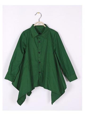Camasa cu maneca lunga Fashion V de la A&P Collections Online Srl-d
