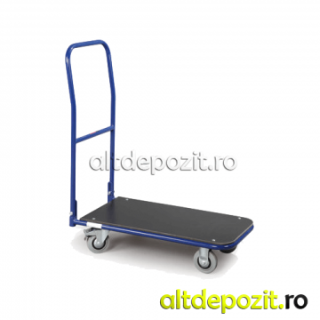 Carucior platforma K338306