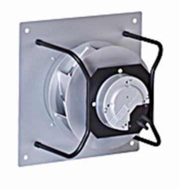 Ventilator centrifugal K3G355RT0112 de la Ventdepot Srl