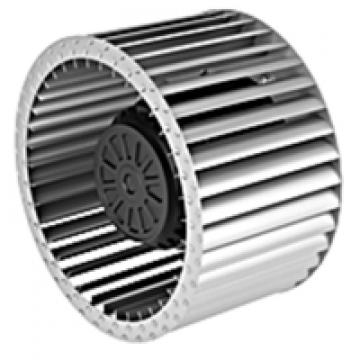 Ventilator centrifugal R4D-250-AC10-03