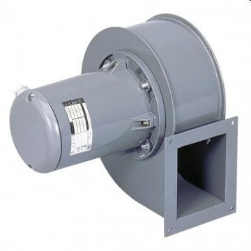 Ventilator centrifugal Single Inlet Fan CMT/2-120/050 0.09KW