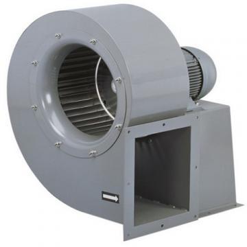 Ventilator centrifugal Single Inlet Fan CMT/4-315/130 3KW