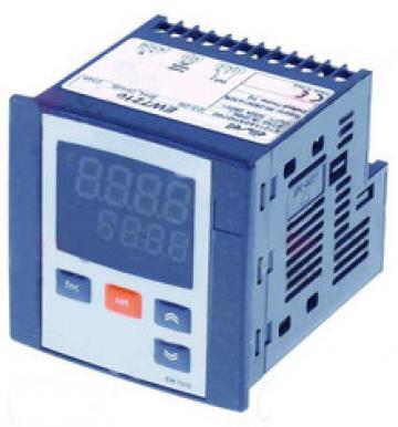 Controler digital Eliwell EW7210 PT100