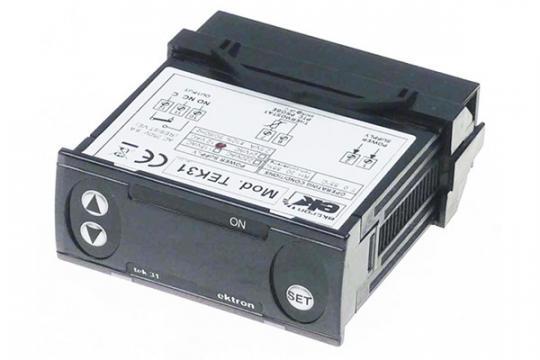 Controller electronic Ektron TEK31-0010