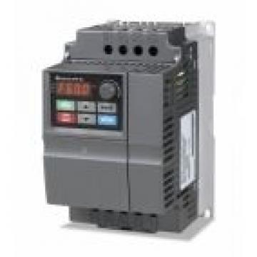 Convertizor de frecventa Delta VFD-EL 0,2kW