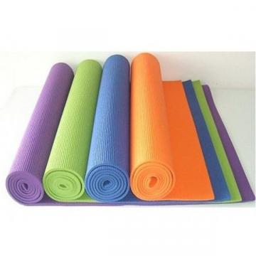 Covoras pliabil antiderapant pentru yoga sau fitness de la Startreduceri Exclusive Online Srl - Magazin Online - Cadour