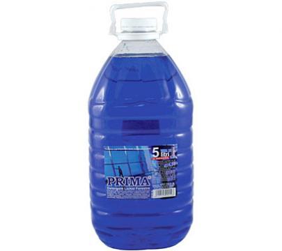 Detergent lichid ferestre 5litri