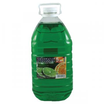 Detergent lichid gresie, faianta, marmura 5litri PET