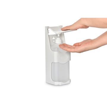 Dispenser pentru dezinfectant de la GM Proffequip Srl