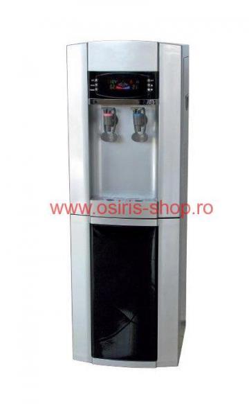 Dozator apa rece - calda Maxi 20MCA01M de la Osiris Design Construct