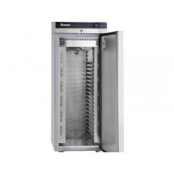 Dulap congelator cu 1 usa 650 l + kit patiserie