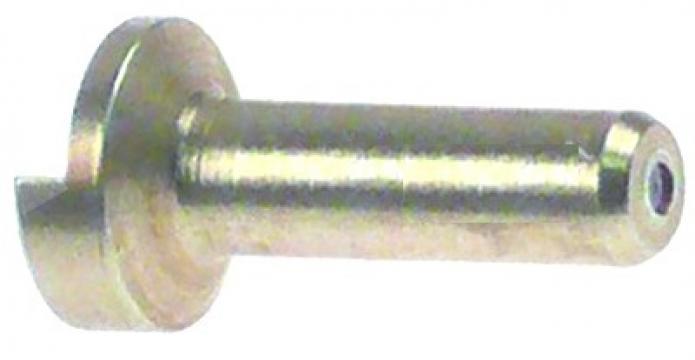 Duza arzator pilot LPG, 19, 0.23/0.26mm
