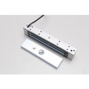 Electromagnet incastrabil de 150kg SM150MA de la Lax Tek