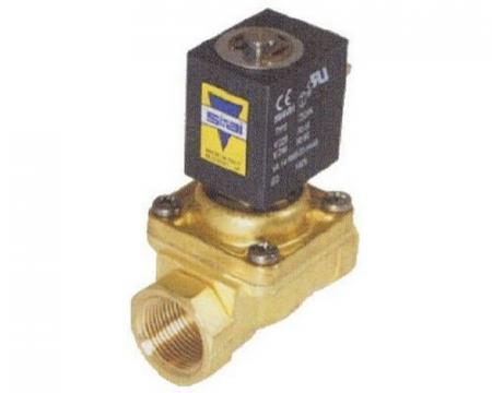 Electrovalva L145R4 3/4FF, 220V, 50Hz