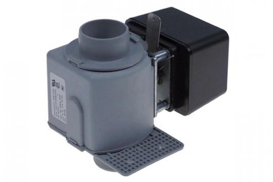 Electrovalva scurgere 230V, 50/60Hz, intrare 50mm, 371109
