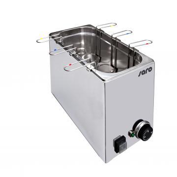 Fierbator electric pentru oua Damo de la Clever Services SRL
