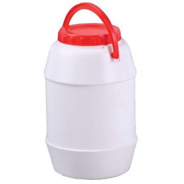 Flacon 4 litri cu maner Blanco